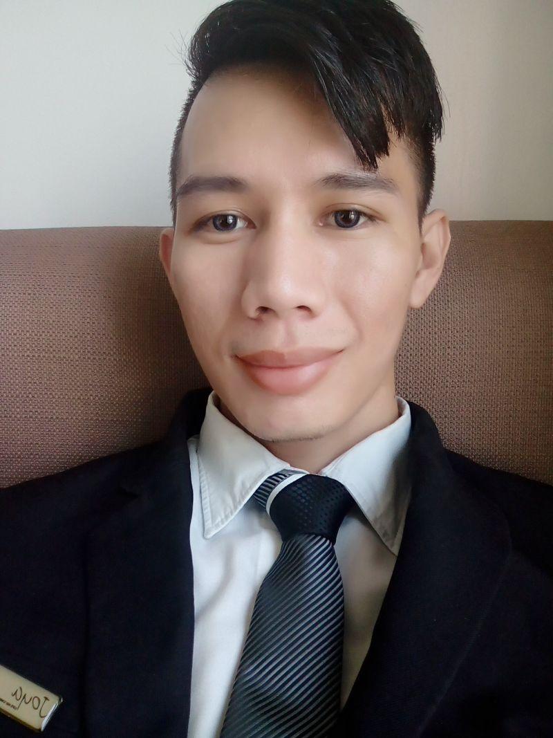Philippineboy