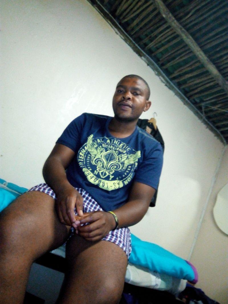 Siyando