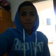 Cedric14
