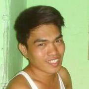 Anthony_969