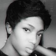 Beyonce972
